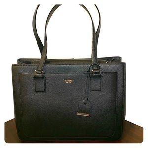 Kate Spade NWT Cameron Street Bag